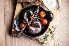меню ресторана колбаса - Поиск в Google
