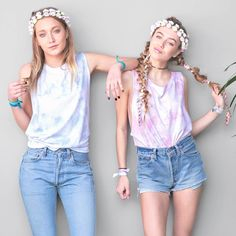 Shop all of our sale hair accessories & apparel. Hair Accessory, All Sale, Shopping, Style, Fashion, Swag, Moda, Fashion Styles, Fashion Illustrations