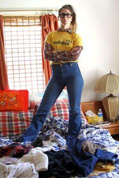 Lesley Arfin « StyleLikeU