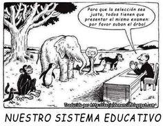 ¿Cómo usar las Inteligencias múltiples y Cooperative learning in the #Englishclass? Visto en #Jornadasamco #learnenglish #educachat