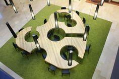 Moooi Frame Design Award @ Salone Milan 2013 - Dedece Blog | Dedece Blog