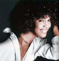 Whitney Houston Diva! Beverly Hills, Whitney Houston Pictures, Black Celebrities, Ex Husbands, Bobby Brown, Timeless Beauty, Black Is Beautiful, Black History, The Voice