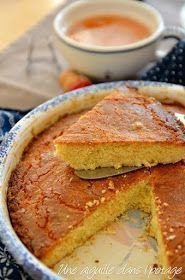 Gâteau breton, de Christophe Felder and drinks pictures Gâteau breton, de Christophe Felder Cookbook Recipes, Cookie Recipes, Snack Recipes, Chefs, Christophe Felder, Desserts With Biscuits, Dessert Dips, Party Sweets, Party Food And Drinks