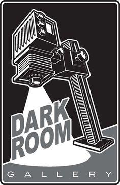 Dark Room...Film