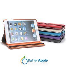 iPad mini 360 rotating with wallet design