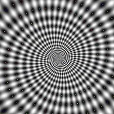 Depuis déjà pas mal de décennies déjà on connait les bienfaits de l'hypnose et de plus en plus de thérapeutes et de médecins l'utilisent dans leurs t