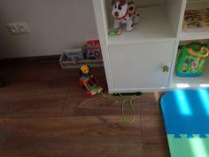 Montessori, Lighting, Home Decor, Homemade Home Decor, Light Fixtures, Lights, Interior Design, Lightning, Home Interiors