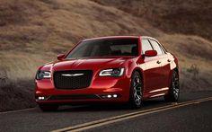 2018 Chrysler 300 Release Date, Price, Rumors - http://www.carmodels2017.com/2016/01/25/2018-chrysler-300-release-date-price-rumors/