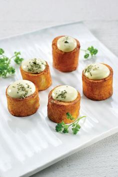 See related links to what you are looking for. No Salt Recipes, Quick Recipes, Shrimp Recipes, Cheese Recipes, Tapas Menu, Ny Food, Bistro Food, Good Food, Yummy Food