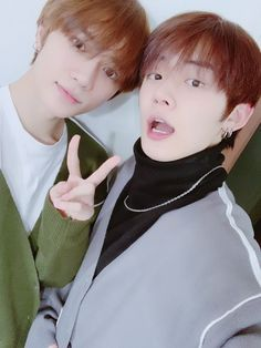 Image discovered by ❥nιĸĸι kate. Find images and videos about txt, happy birthday and yeonjun on We Heart It - the app to get lost in what you love. Fandom, K Pop, Kai, The Dream, Cat Dog, Love Stars, Dad Jokes, Reaction Pictures, Kpop Groups