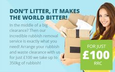 Pay Less for at Handy Rubbish Rubbish Removal, Removal Services, How To Remove, How To Make, Rid, Acting, The Incredibles