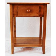 Protecting your valuables and loved ones with Secret Compartment Furniture. Bedside, Nightstand, Secret Compartment Furniture, Hidden Gun, Hidden Compartments, Handmade Furniture, Bedroom Furniture, Living Room, Table