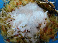 Tarta cu dovlecei si cascaval – Culoare si Arome Grains, Rice, Food, Tart, Hoods, Meals, Seeds, Laughter, Jim Rice