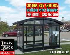 When It Come To Bus Shelters Image Is Everything The bus shelters you put up on your property mirror who you are and the height of devotion you have to the people who use them and the environment. Bus Stop Design, Bus Shelters, Shelter Design, Free Quotes, Engineers, In The Heights, Architects, Easy, Environment