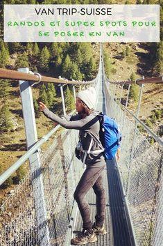 Road Trip Suisse, Voyage Europe, Camping, Van Life, Hiking, Outdoor Decor, Switzerland Trip, Travel, Spots