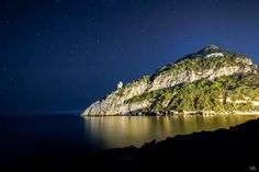 Circeo by Daniele Silvestri on 500px