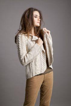 Coleção Ralm - Inverno 2016  #newcollection #tricot #fashion #consultoria #lucasrizattimoda #inverno #winter #2016 #alfaiataria #malha #glamour
