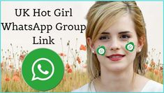Girl Whatsapp Group Link Collection cluster links for girls, terribly rare square measurements of searching the net. Girls Group Names, Girl Group, Send Text Message, Text Messages, Using People, Women Looking For Men, Girl Number For Friendship, Sugar Daddy Dating, Girls Phone Numbers