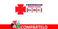 Farmacia Medicar GBC tiene vacantes