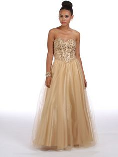177 best prom dresses images in 2013 dream dress