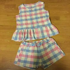 Girls Dresses Sewing, Frocks For Girls, Little Girl Dresses, Baby Girl Dress Patterns, Baby Dress Design, Baby Birthday Dress, Kids Dress Wear, Kids Frocks Design, Baby Pants
