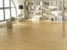 varnish for floor gloss; Painted Floors, High Gloss, Shelves, Flooring, Natural, Home Decor, Laminate Flooring, Floating Floor, Houses