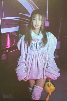 Kim Jennie, South Korean Girls, Korean Girl Groups, My Girl, Cool Girl, Black Pink Dance Practice, Blackpink Funny, Black Pink Kpop, Blackpink Photos
