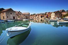 Sailing in Croatia - Split, Dubrovnik, Zadar - TourRadar Blog