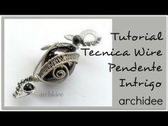 archIDEE   Tecnica Wire & Metal   Tutorial (playlist)