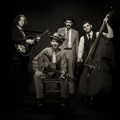 pokey lafarge and the south city 3