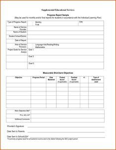 Biodata Form Download Doc   Rambilas Yadav