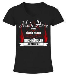 Services t shirt design mein herz wurde - buchhändler t-shirt printing  services in davao 5bfc1c0f11