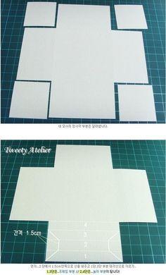 Как сделать фоторамку из бумаги своими руками в домашних условиях