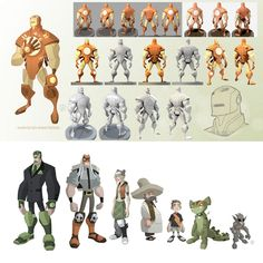 http://theconceptartblog.com/wp-content/uploads/2011/12/sean-02.jpg
