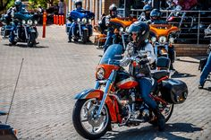Harley Davidson South Africa, Harley Davidson, Vehicles, Rolling Stock, Vehicle, Tools