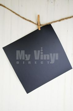 com Chalkboard Vinyl by the sheet for your next vinyl project. Reusable & FUN for kids! Silhouette Vinyl, Silhouette Cameo Projects, Silhouette Design, Wholesale Craft Supplies, Diy Supplies, Chalkboard Vinyl, Chalkboard Sayings, Vinyl Crafts, Vinyl Projects