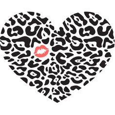 Silhouette Design Store: Vine Monogram A Japanese Typography, Typography Poster, Typography Design, Lettering, Silhouette Projects, Silhouette Design, Doodle Frames, Circuit Crafts, Cricut Craft Room