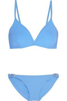 Orlebar Brown | Hampton Trinity triangle bikini
