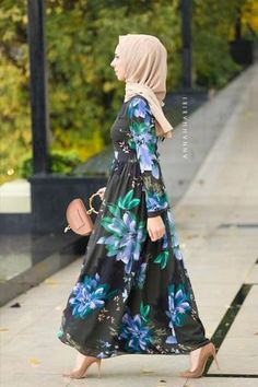ef8eaffc52dc Clearance items – ANNAH HARIRI Mother Daughter Fashion, Kimono Top, Floral,  Skirts,