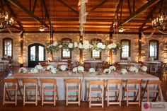 Chic Concepts Does Amazing Fl Decor We Love Them Taken At The Springs In