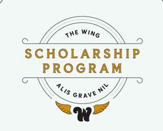 Education Expo – The Wing Scholarship 21 Years Old, Upcoming Events, Wings, How To Apply, Education, Feathers, Onderwijs, Feather, Learning