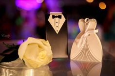 souvenir wedding \ recuerdos de boda \