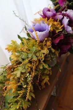 Floral Wreath, Wreaths, Paris, Home Decor, Floral Crown, Montmartre Paris, Decoration Home, Door Wreaths, Room Decor