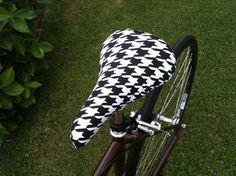 this would make bike riding more enjoyable!