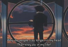 Quote Aesthetic, Aesthetic Anime, Cowboy Bebop Quotes, Sad Anime, Anime Art, Cowboy Bebop Wallpapers, Cowboy Bepop, Mixed Feelings Quotes, Cartoon Background