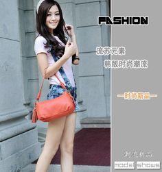 http://www.aliexpress.com/store/product/New-Fashion-Korean-2014-Style-100-genuine-LeatherLady-handbags-Women-bags-fashion-Shoulder-tote-Bag-Free/222612_889167888.html