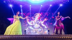 Shaadi songs for Ganesh Vandana is started when sangeet or shaadi inaugration So this list provide ganesh vandana songs. Wedding Songs, Wedding Events, Concert, Concerts, Festivals, Processional Songs