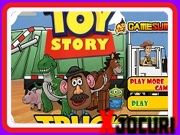 Play More Games, E Online, Free Games, Toy Story, Comic Books, Comics, Toys, 2d, Activity Toys