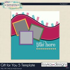 694 best free templates digital scrapbooking images on lissykay designs freebies layout template scrapbook templates scrapbook sketches journal cards maxwellsz
