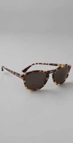 8fcdba48c701 Marc by Marc Jacobs Round Sunglasses Marc Jacobs Sunglasses